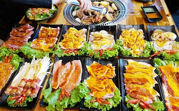 buffet-lau-nuong-thanh-xuan-5