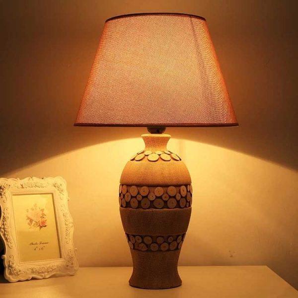 đèn ngủ led mini