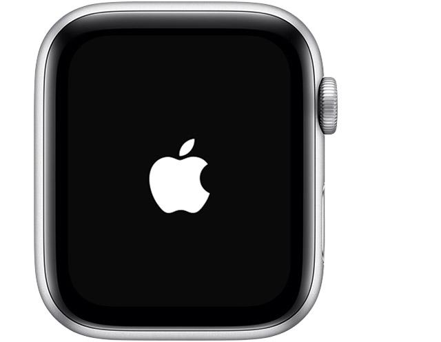huong-dan-cach-reset-apple-watch-2