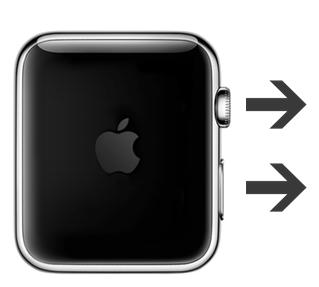 huong-dan-cach-reset-apple-watch-15