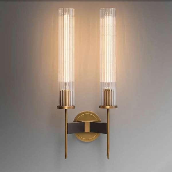 so sánh ưu điểm và nhược điểm của đèn sợi đốt và đèn huỳnh quang