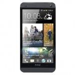 Unlock HTC One M7