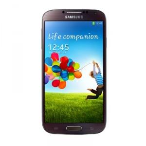 Unlock SamSung Galaxy S4 AT&T My