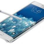unlock samsung galaxy note edge