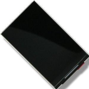 thay màn hình HTC ONE J