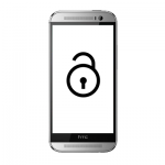 unlock-htc-one-m8-1