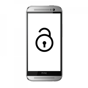 unlock-htc-one-m8-1
