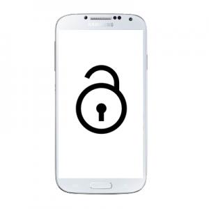 unlock-samsung-s4
