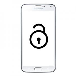 unlock-samsung-s5-1
