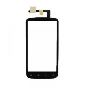 Thay mat kinh HTC Desire HD G10