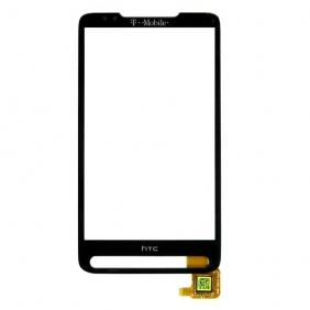 Thay mặt kính cảm ứng HTC HD2 cài / HD2 hàn