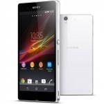 Unlock Sony Xperia z1 Sol23 Au