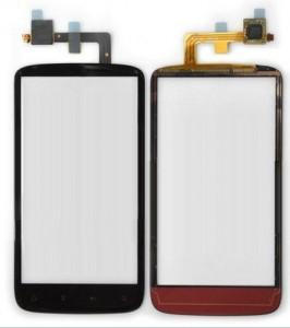 Thay mặt kính cảm ứng HTC Sensation XE (G18/ Z715E/Z710e)