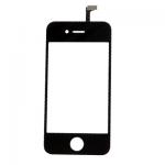 thay-mat-kinh-iphone-4s