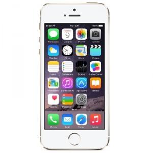 Code Unlock iPhone 6 Plus Vodafone