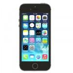 Mo khoa icloud iPhone 5S