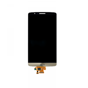 Thay man hinh LG Nexus 5