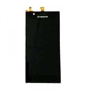 Thay màn hình Lenovo A316