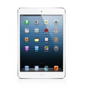 Thay man hinh iPad 4
