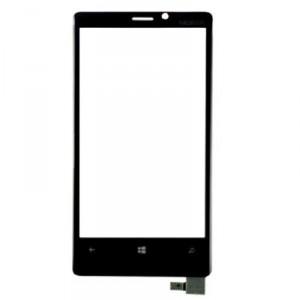 Thay mặt kính Lumia 820