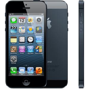 dien-thoai-iphone-5