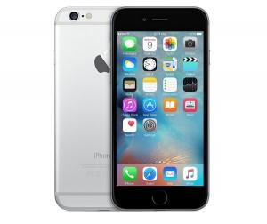 dien-thoai-iphone-6