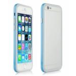 Ốp Silicon iPhone 6 plus , 6