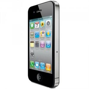 Sửa iPhone 4s không nhận sim