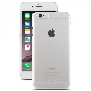 Sửa iPhone 6 mất sóng