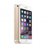 Sửa iPhone 6 Plus mất sóng