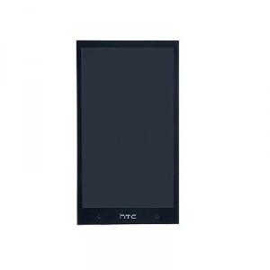thay man hinh HTC Evo 4G