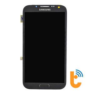Thay Màn Hình Galaxy Note 2