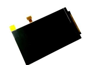 Thay màn hình Lenovo A369