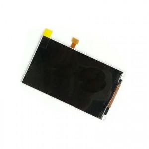 Thay màn hình Lenovo A690