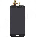 Thay màn hình LG G Pro F240