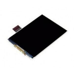 Thay màn hình LG Vu 2 F200