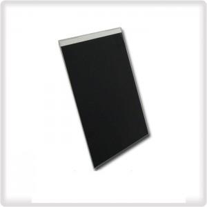 Thay màn hình Lumia 625