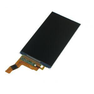 Thay màn hình Sony Xperia MT25i