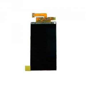 Thay màn hình Sony Xperia MT27i