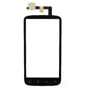 Thay mặt kính HTC Evo 4G