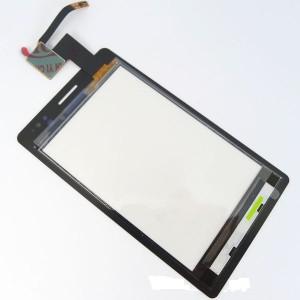 Thay mặt kính Sony Xperia ST26