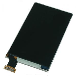 Thay màn hình Lumia 640