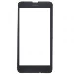 cam ung Lumia 535