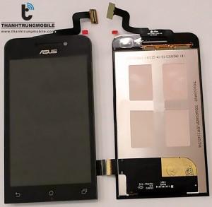 Thay màn hình Zenfone 4.5