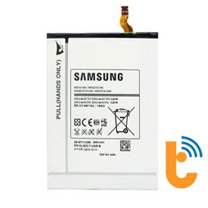 Thay Pin Samsung 1
