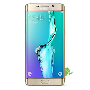 unlock-galaxy-s6-edge-plus-200x300