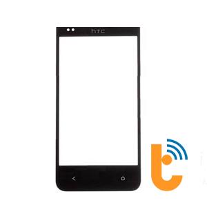 Thay mặt kính HTC 8S