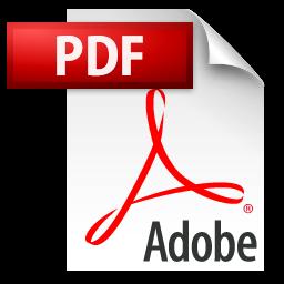Cach-chuyen-file-word-sang-pdf-3