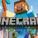 cach-tai-minecraft-mien-phi-nhanh-nhat-t
