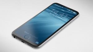 iphone-7-ra-mat-thang-9